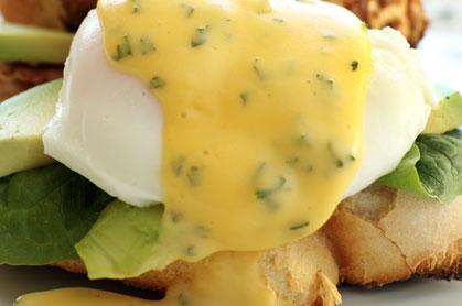 eggsbendict