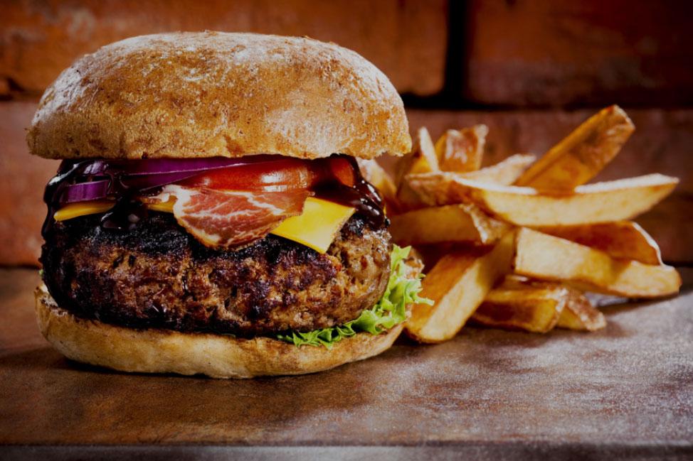 fadeallburger