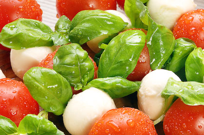Mozzarella&tomatoSkewers